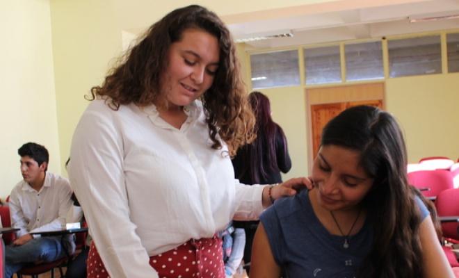 Programa de Acompañamiento y Acceso efectivos a la Educación Superior