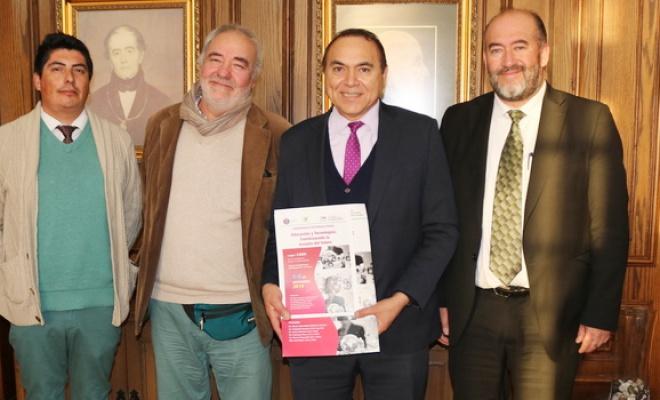 Centro Interdisciplinario de Estudios Latinoamericanos (CIEL)